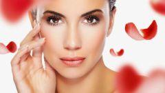Как правильно ухаживать за кожей лица, чтобы сделать ее безупречной