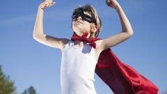 Как помочь ребенку стать уверенным в себе