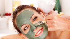 Как правильно делать маску для лица из порошка бадяги