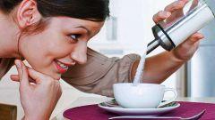 Как отказаться от употребления сахара