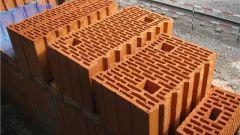 В чем плюсы и минусы керамических блоков