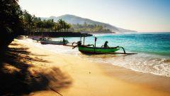Как выбрать курорт на Бали