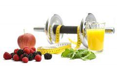 Почему помогает похудеть пиколинат хрома