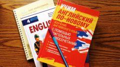 Как репетитору провести первое занятие по английскому языку