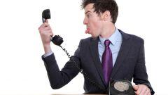 «Плохие» советы для менеджера по продажам. Часть первая