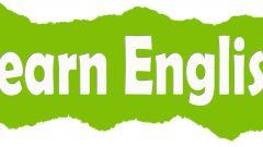 Как проводить уроки разговорного английского языка