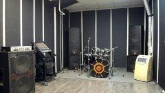 Как недорого устроить звукозаписывающую студию у себя дома