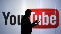 Как включить монетизацию на YouTube в 2017 году