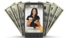 Как заработать на смартфоне