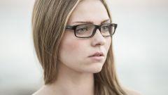 Каковы причины и симптомы глаукомы