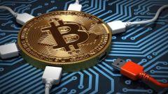 Как не стать жертвой обмана на криптовалюте