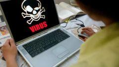 Почему антивирус не вылечит зараженный компьютер