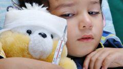 Почему осенью снижается иммунитет