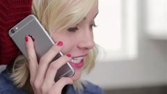 Как узнать свой номер телефона оператора Билайн
