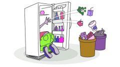 Как правильно пользоваться холодильником