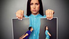 От каких вредных привычек в отношениях следует избавиться