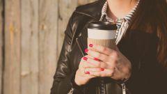 Как правильно выбрать кофе с собой: 3 важных момента