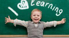 Как проводить занятия по английскому языку с детьми