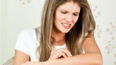 Какие симптомы опоясывающего лишая у взрослых