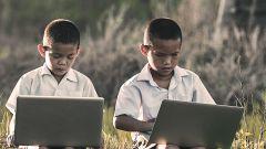 Как уберечь ребенка от компьютерной зависимости