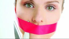 Как избавиться от неприятного запаха изо рта по утрам