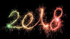 Как отдыхаем в 2018 в праздники: утвержденный календарь