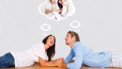 Как лучше подготовиться к беременности
