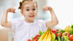 Как повысить иммунитет ребенка при  помощи народных средств
