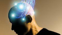 Как заставить мозг работать в полную силу