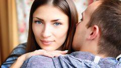 Как влюбить в себя мужчину или мужа