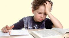 Как мотивировать школьника на учебу