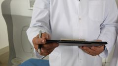 Какие симптомы и лечение поликистоза яичников