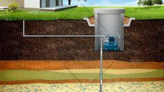 Как правильно рассчитать стоимость скважины на воду