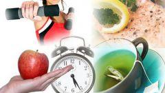 Как просто  и быстро повысить уровень своей энергии