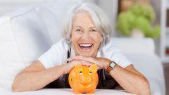 Как вести семейный бюджет бабушкиным методом