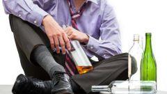 Как закодироваться от алкоголя в домашних условиях: проверенные способы