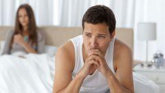 Лечение простатита у мужчин народными методами