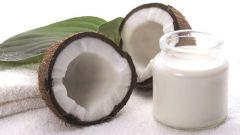 Как просто сделать кокосовое молоко