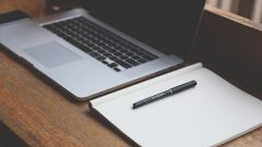 Как создать оглавление в Word