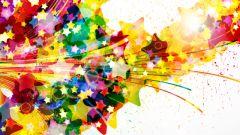 8 взрывных идей для детского праздника