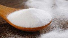 Сколько в столовой ложке граммов соли, сахара и муки