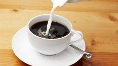 Как пить кофе: с молоком или без