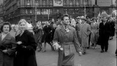 Какие советские фильмы посмотреть,чтобы погрузиться в атмосферу 50–60-х годов