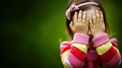 Какие действия могут обидеть ребенка