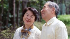 Как гарантированно оформить кредит пенсионерам