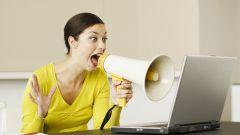 Как справиться со стрессом копирайтеру