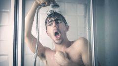 Как протрезветь в домашних условиях: 10 быстрых способов