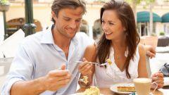 Какими качествами должен обладать хороший муж