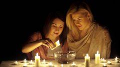 Как можно гадать? 10 лучших гаданий на святки