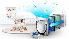 Очиститель воздуха для квартиры: какой выбрать